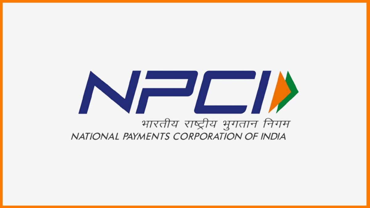 Unified Payments Interface is developed by National Payments Corporation of India