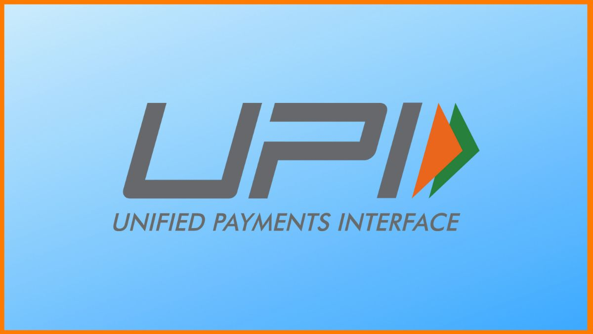 Everything You Need to Know about Unified Payments Interface (UPI)