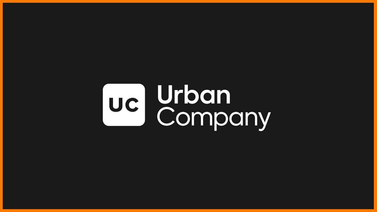 Urban Company | Unicorn Startups In India
