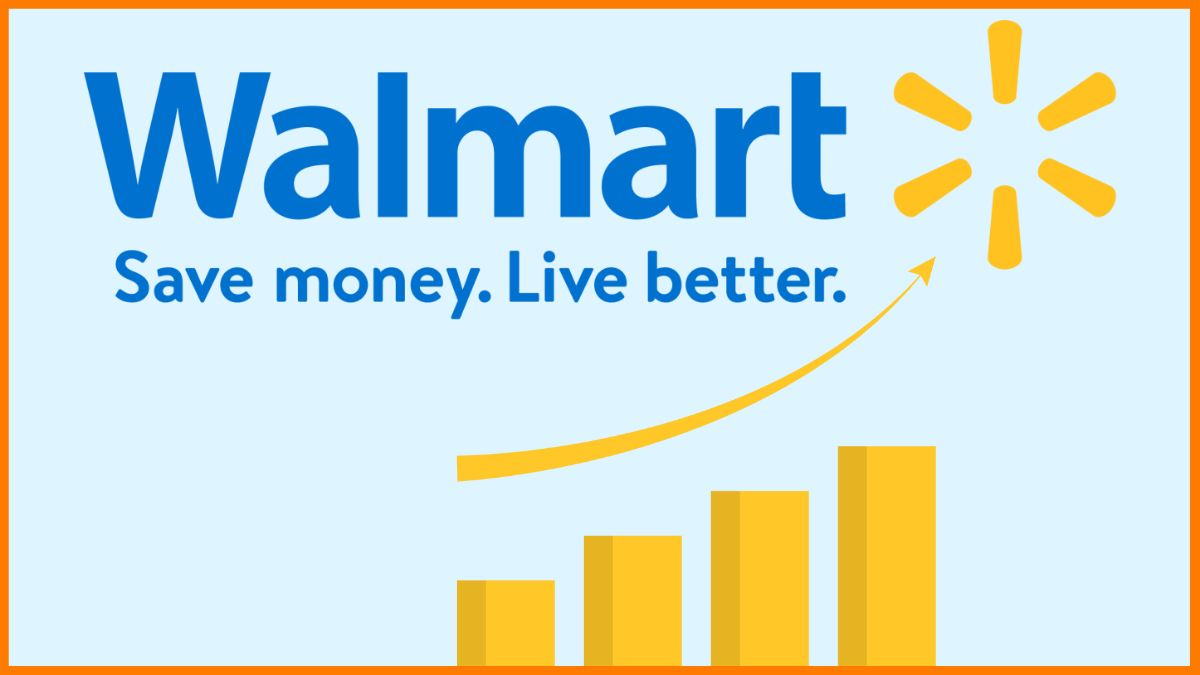 Business Model of Walmart: Success Strategy of Multinational Retail Giant