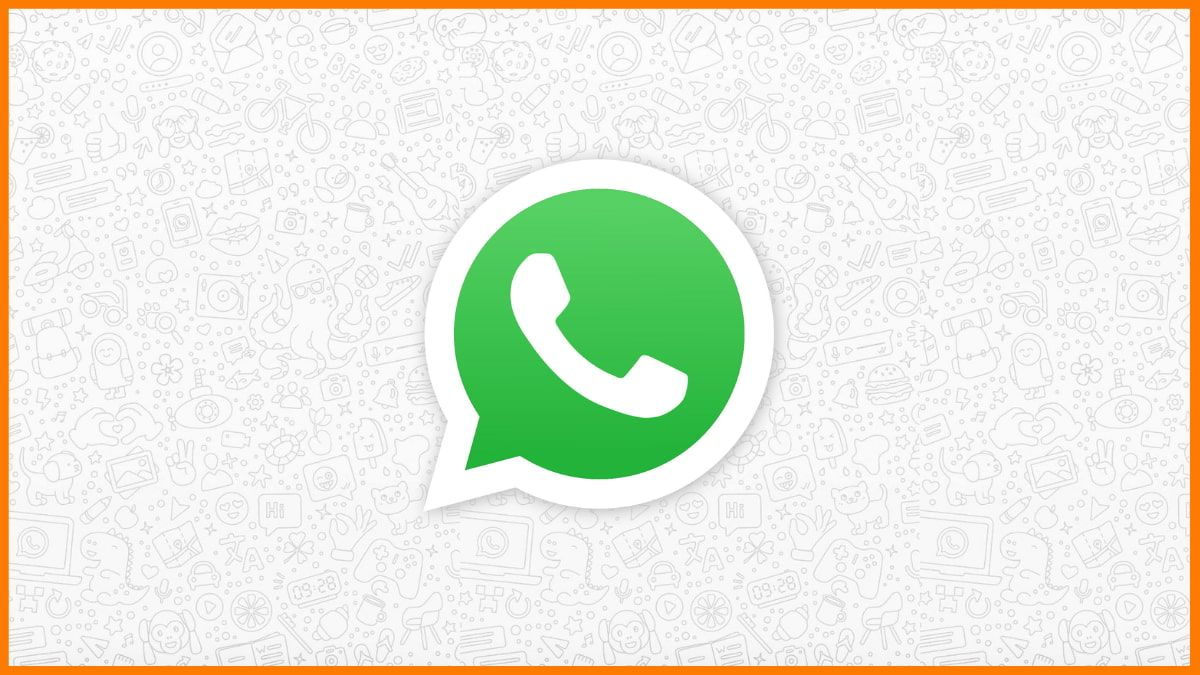 Incredible Facts You Didn't Know about WhatsApp