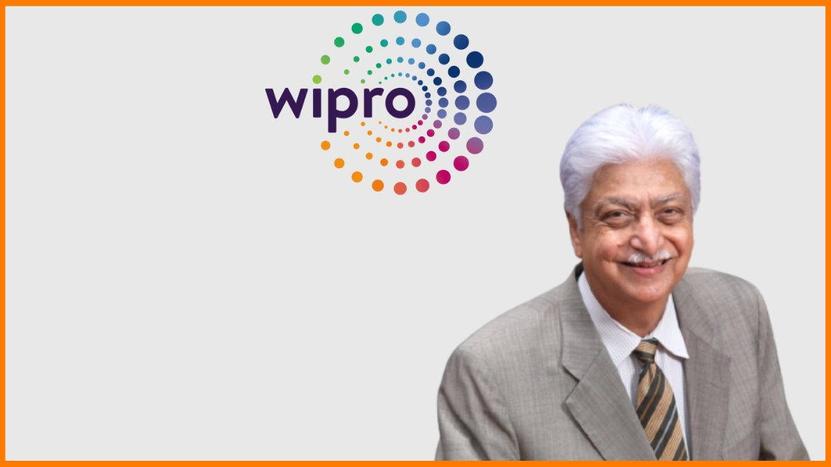 Top 10 Interesting and Unknown facts about Wipro you might not know about
