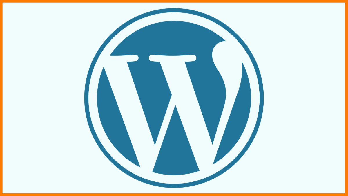 Interesting Facts to Know About WordPress
