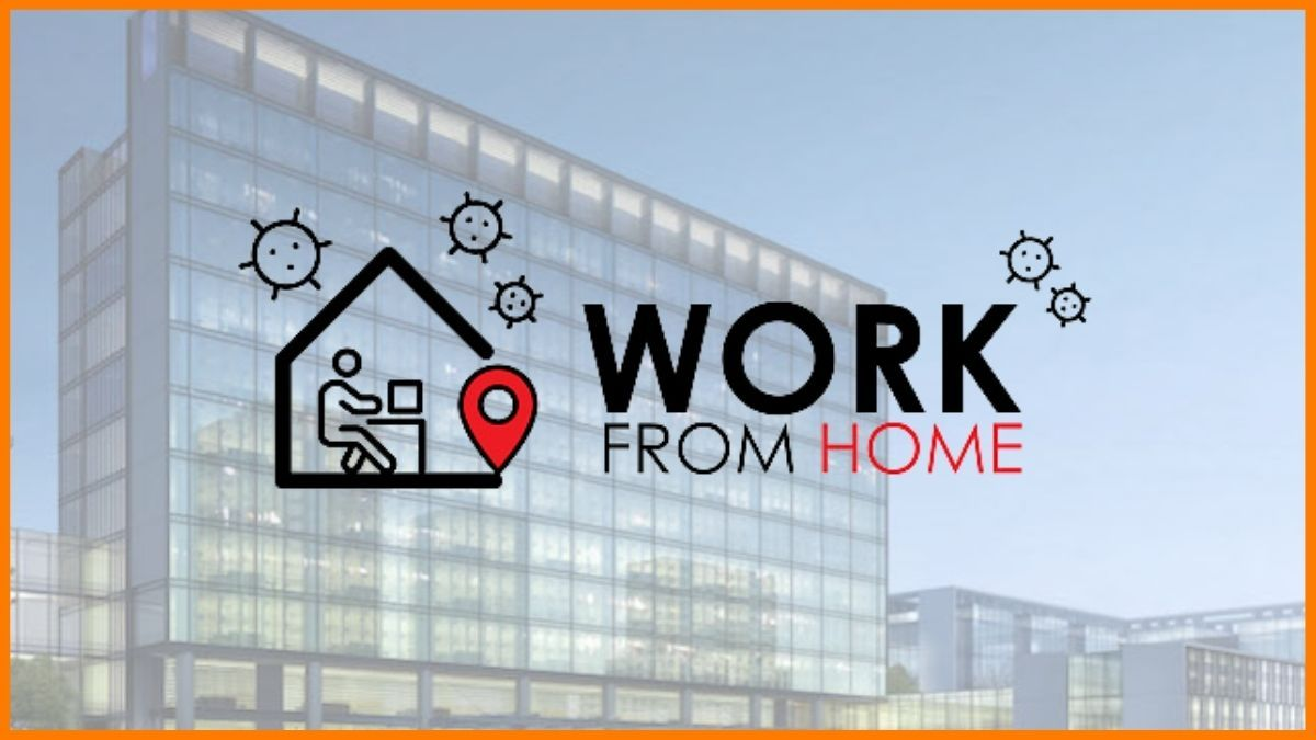 List of Companies Opting for Permanent & Hybrid Work From Home
