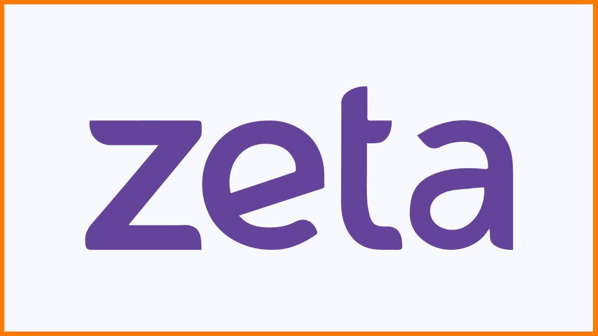 Zeta | Unicorns in India