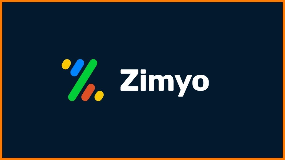 Zimyo Startup Story - #1 Human Experience Platform