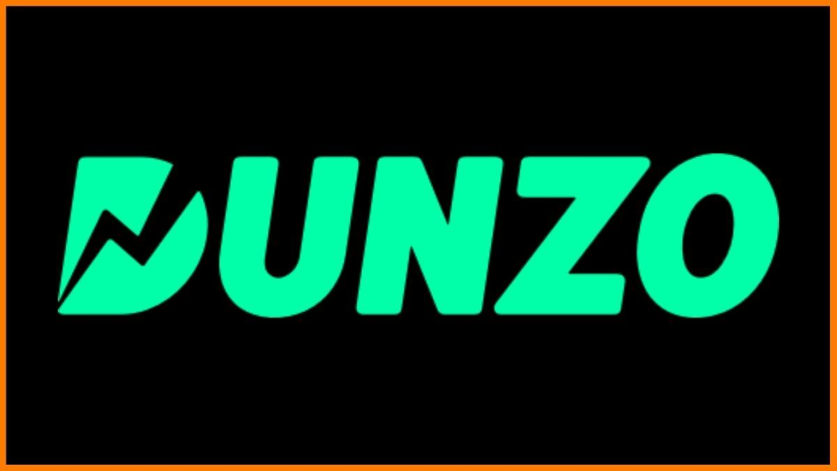 Dunzo Marketing Strategy: How Dunzo Used Social Media To Its Advantage