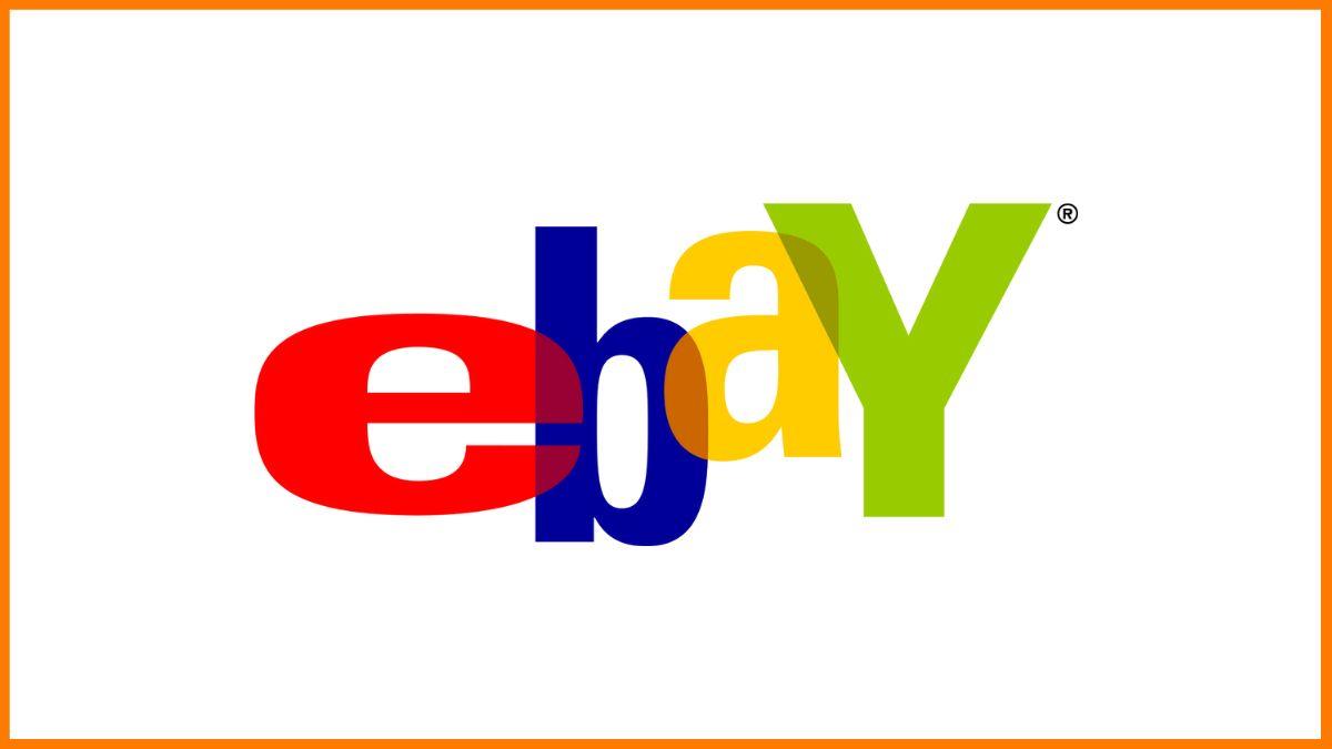 ebay | Best reseller apps