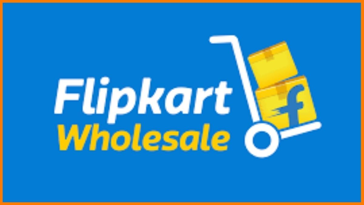 How Flipkart Wholesale is supporting Kiranas with its Credit Program?