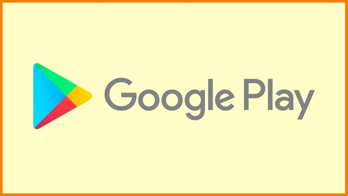 Google Play Business Model | How much does Google Play make?
