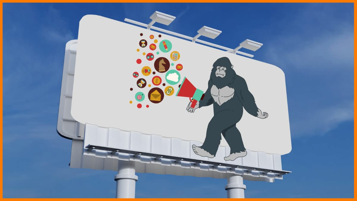 Mind-blowing Guerrilla Marketing Ideas for Startups