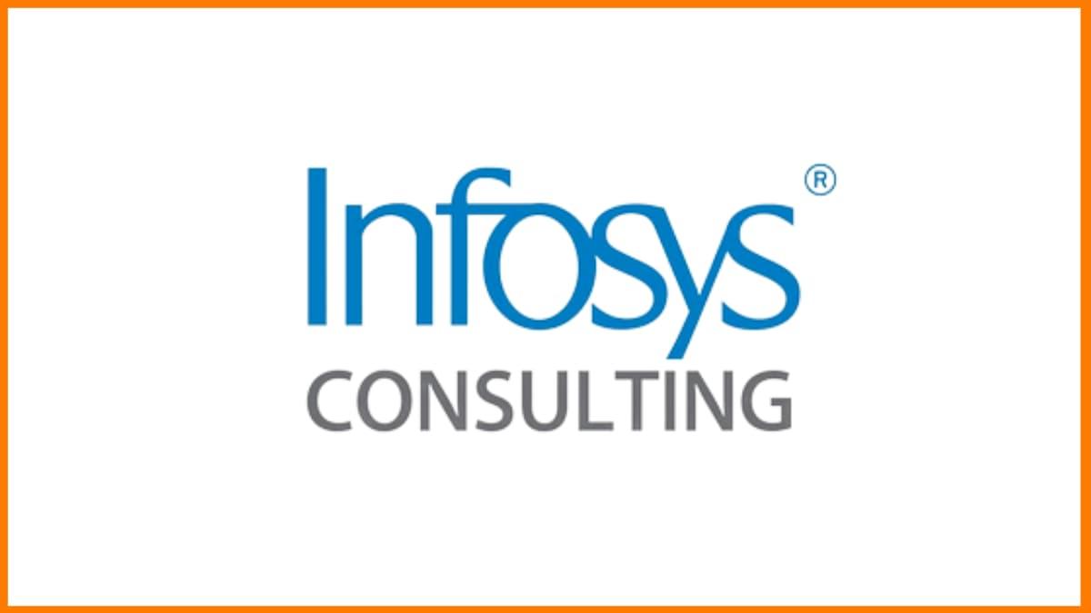 Infosys Consulting - Infosys Subsidiary