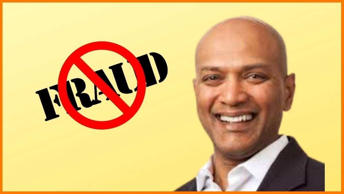 Story of Mukund Mohan and his Fraud | Who is Mukund Mohan?