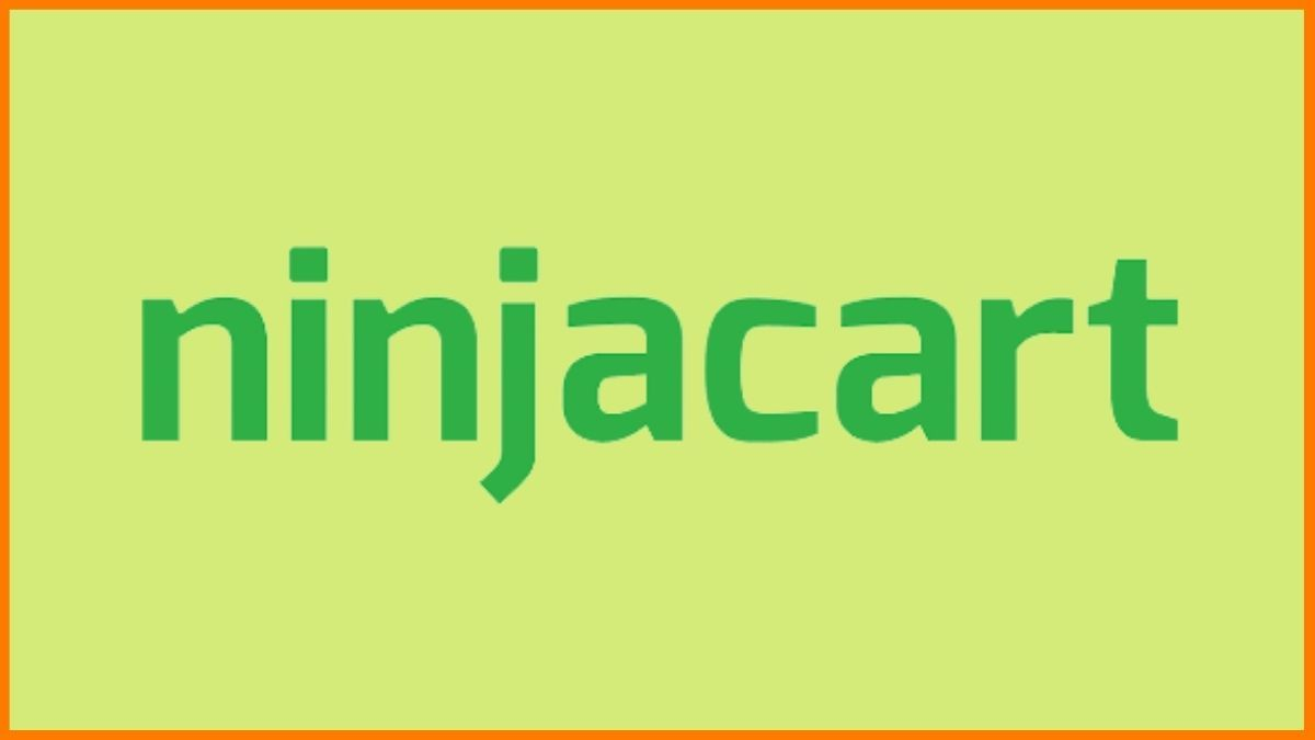 Ninjacart - India's Largest Fresh Produce Supply Chain Platform