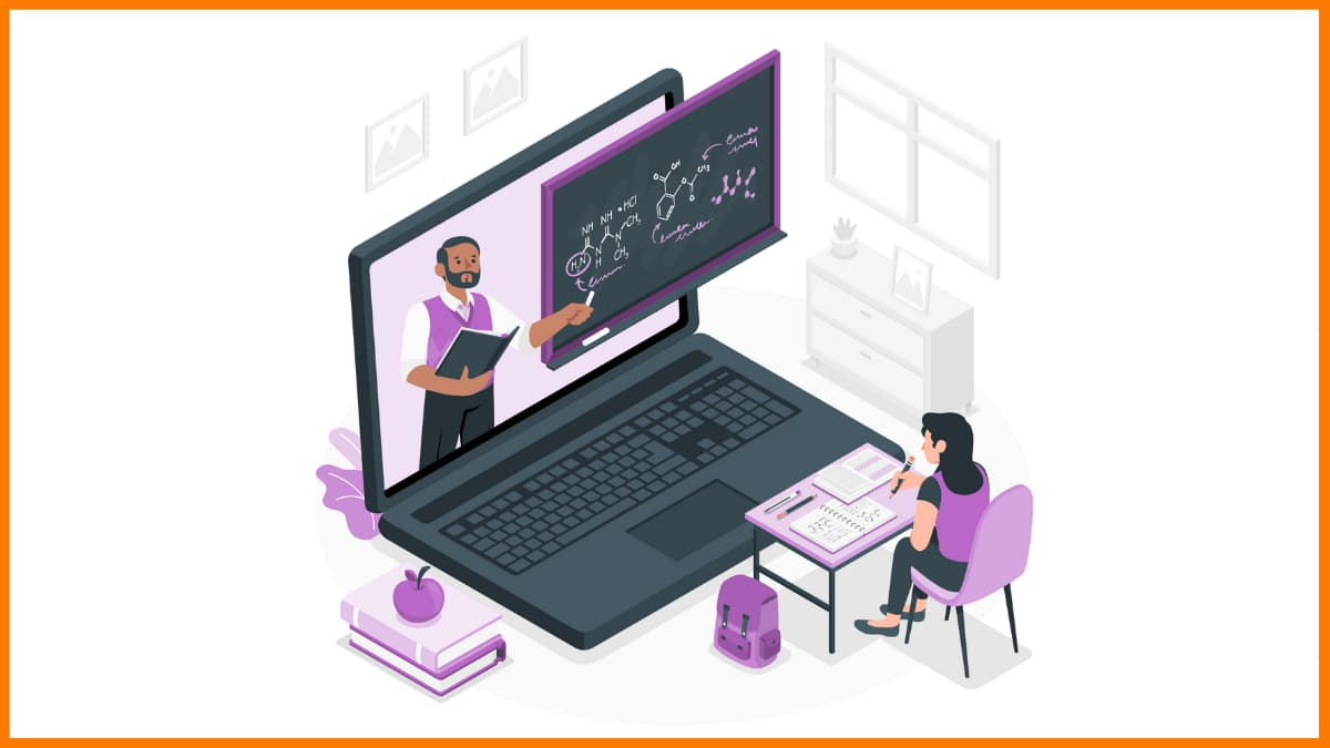 Online Tutoring is an incredible education business idea