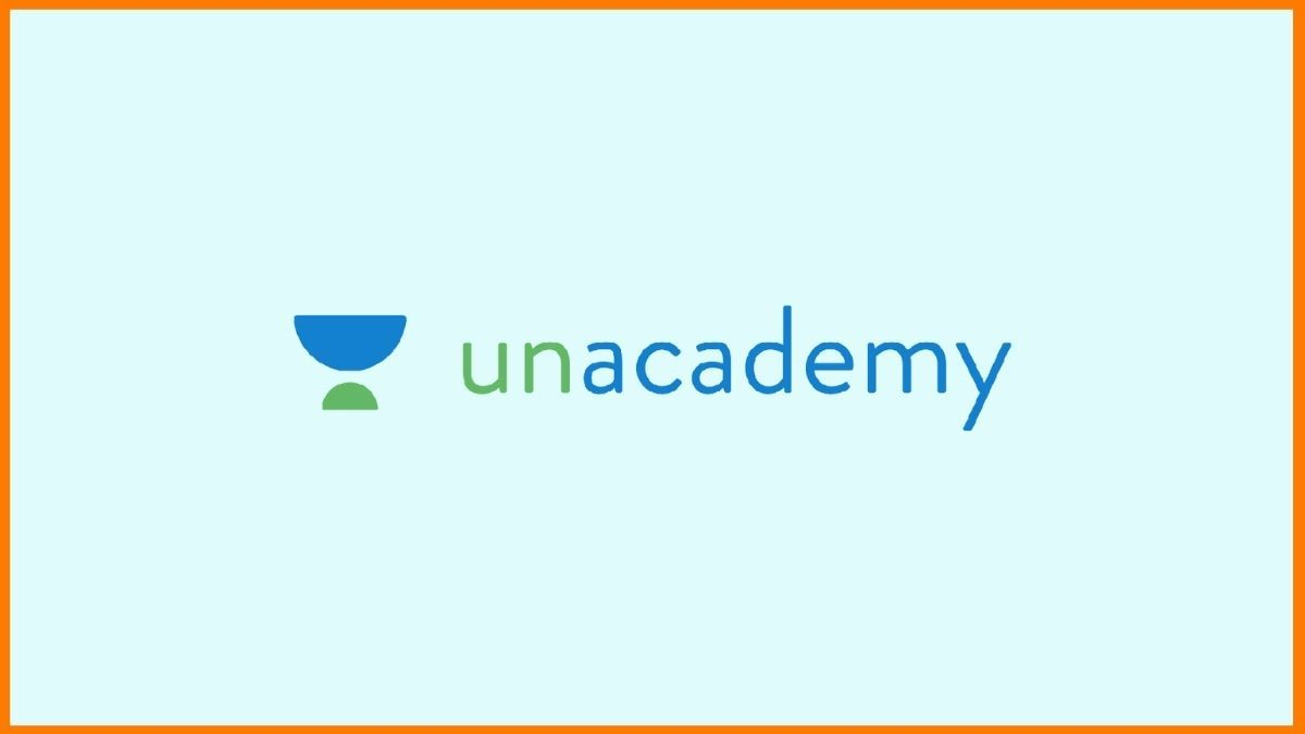 Unacademy - Learning Platform Designed for Competitive Examinations