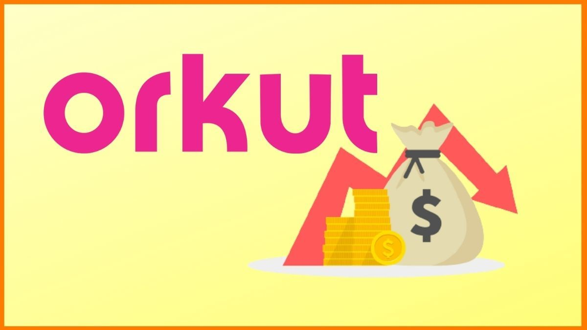 Main Reasons For The Failure Of Orkut