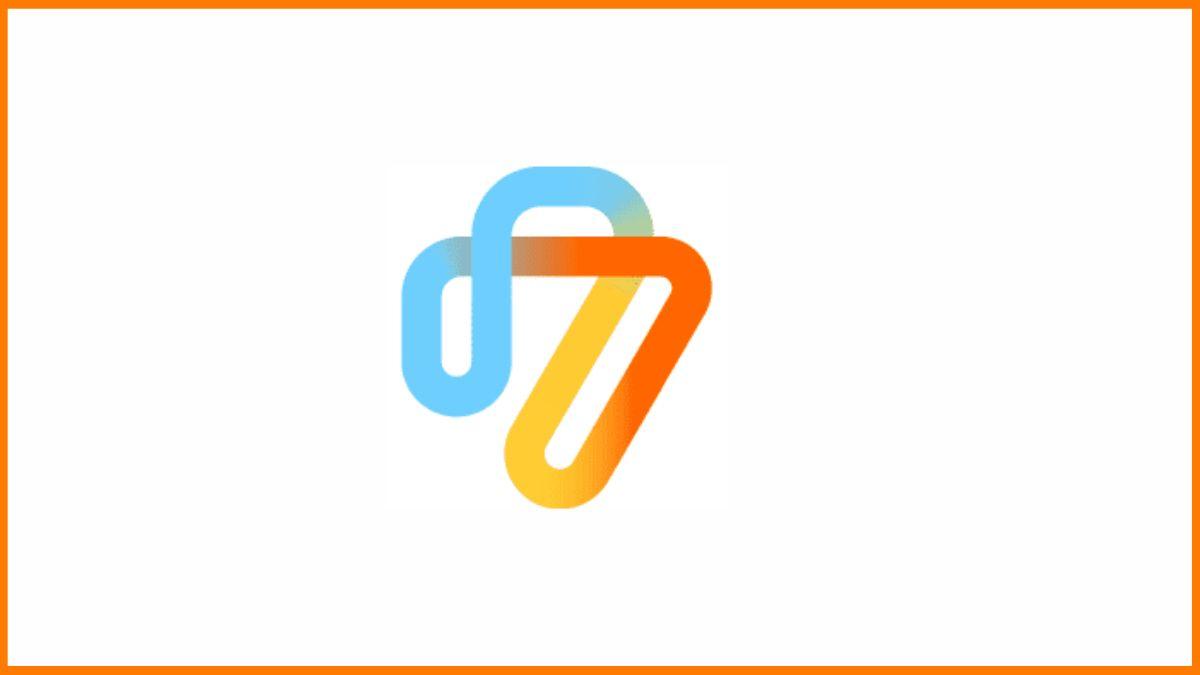 17zuoye Logo