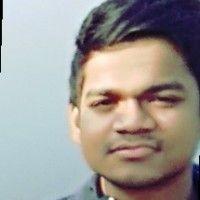 Arijit Karan