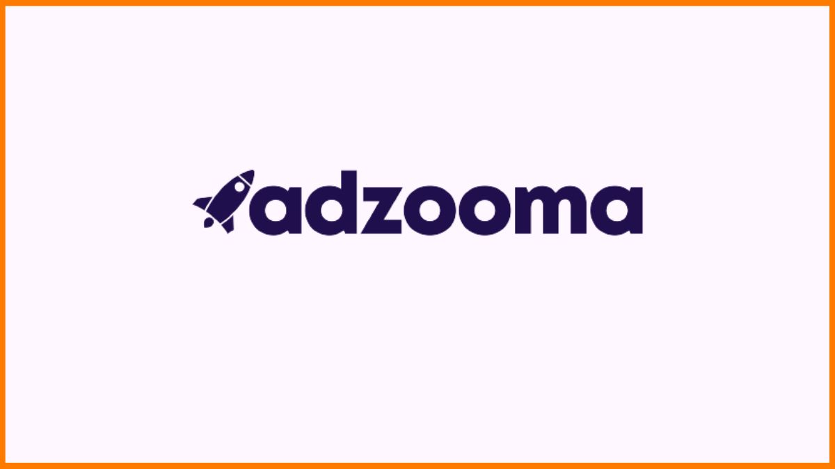 Adzooma Review - Manage All your Ads in One Place