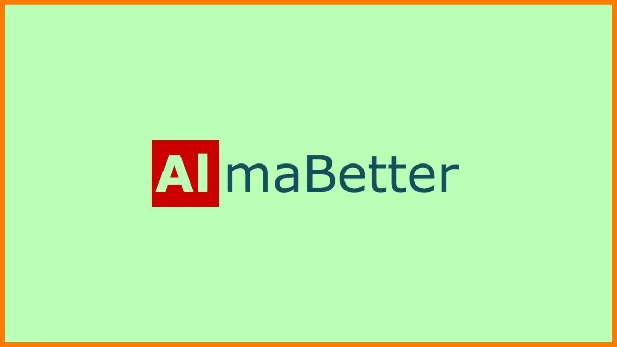 Transforming the AI Employment Landscape - AlmaBetter Data Science LER Program
