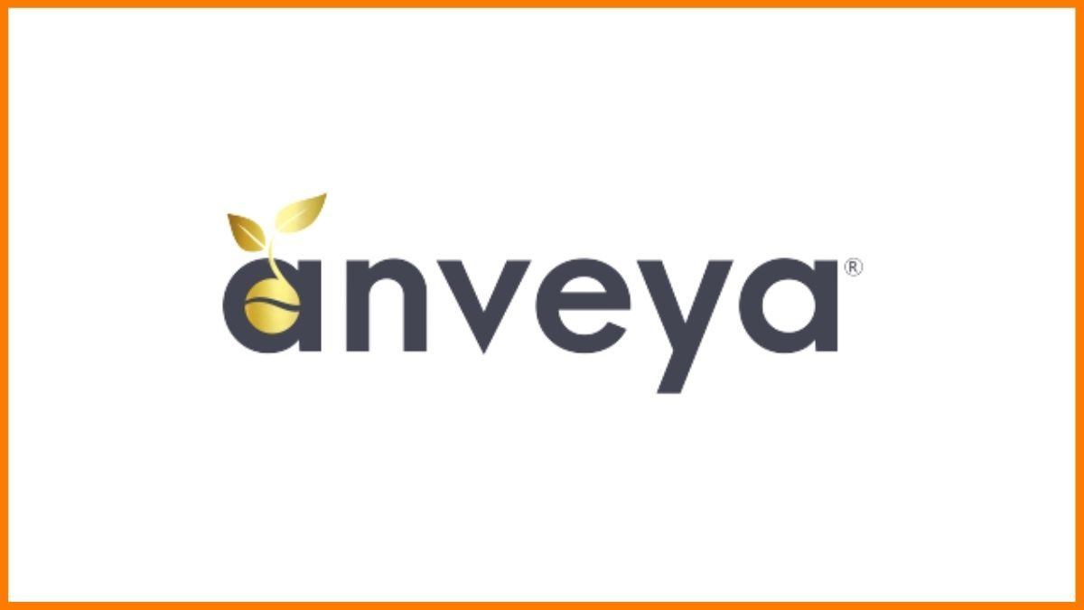Journey of Anveya - Safe Skin & Haircare For Everybody