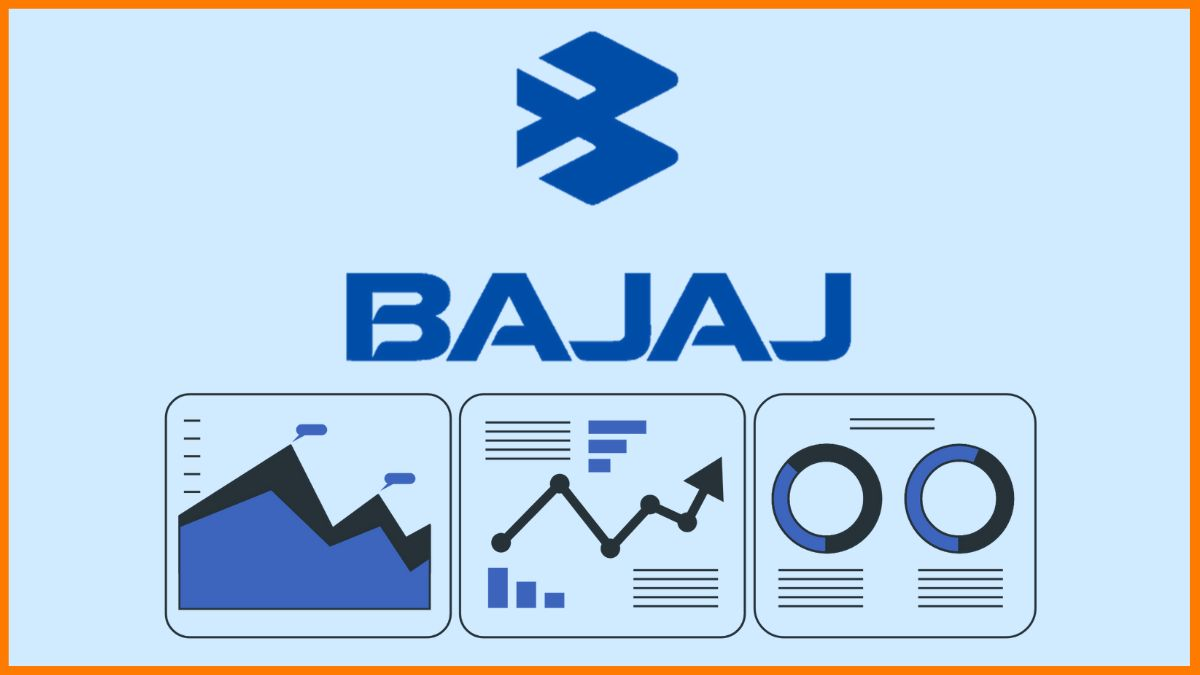 Business Model Of Bajaj Group: How Does Bajaj Group Make Money?