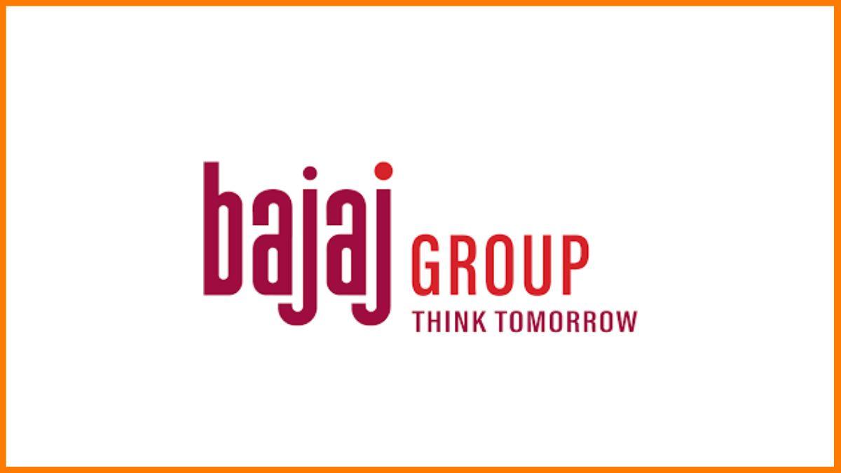 Bajaj Group