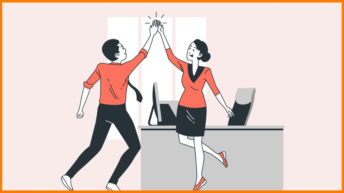 Benefits of Employee Engagement and Why is it Important for Success of your Organization