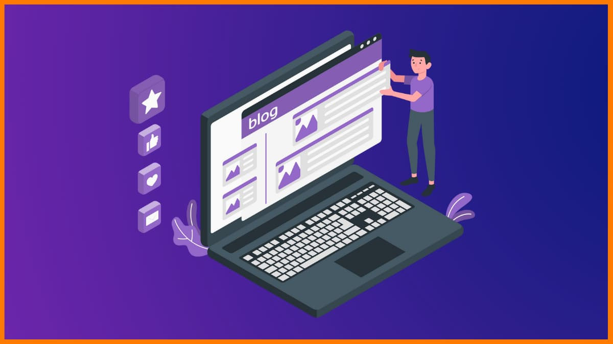 10 Best CMS to Look For In 2021 | Best Content Management System