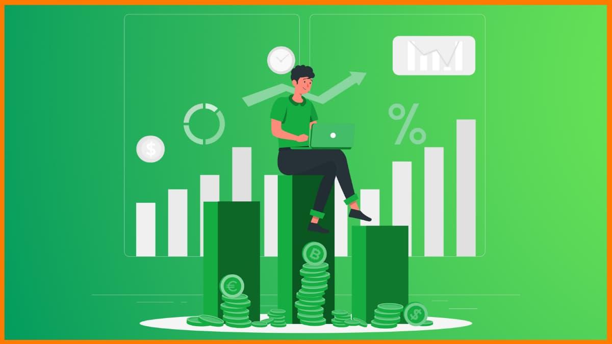 22 Ways To Make Money Online in 2021