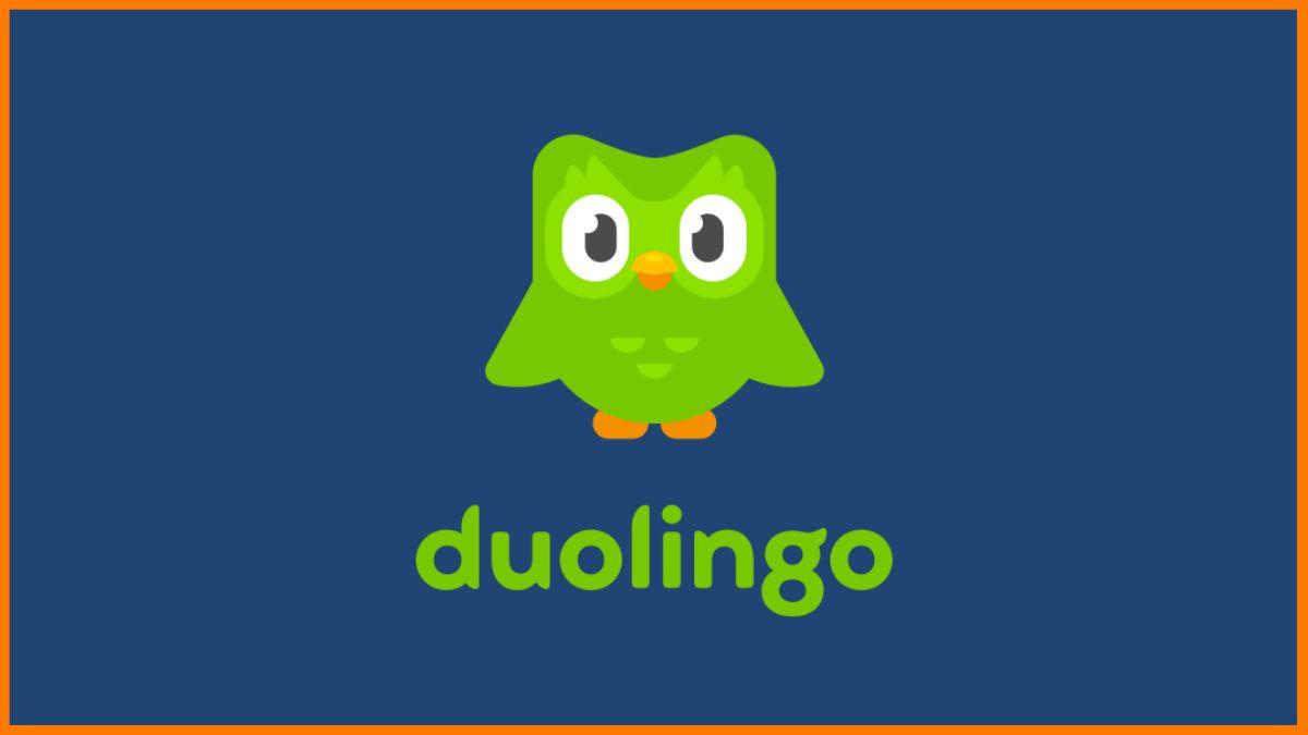 How Duolingo Makes Money? | Business Model of Duolingo: Language Learning App
