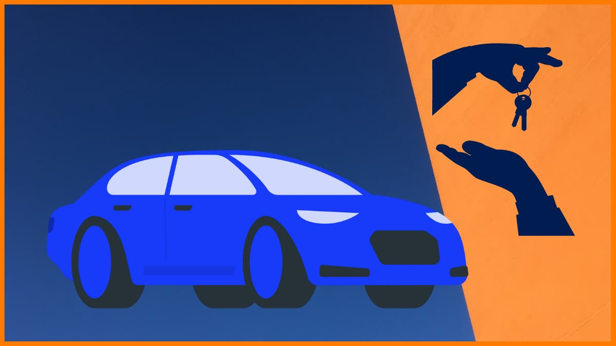 Is Car Rental Industry Accelerating in India?