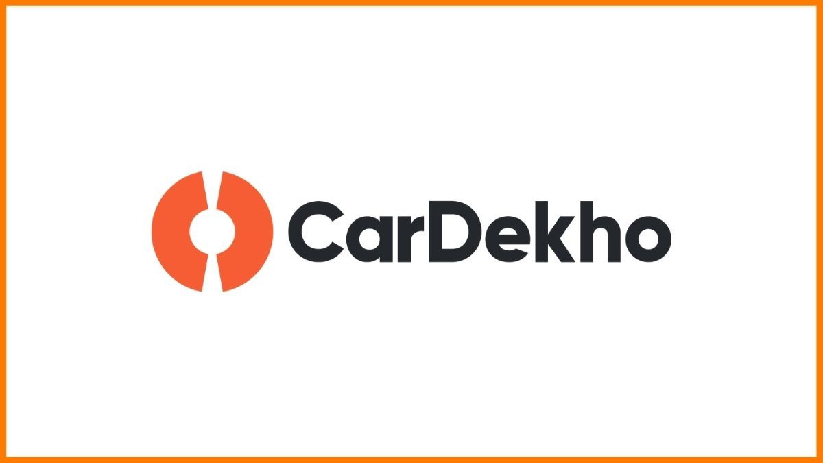 CarDekho - Displaying Almost Anything and Everything About Automobiles