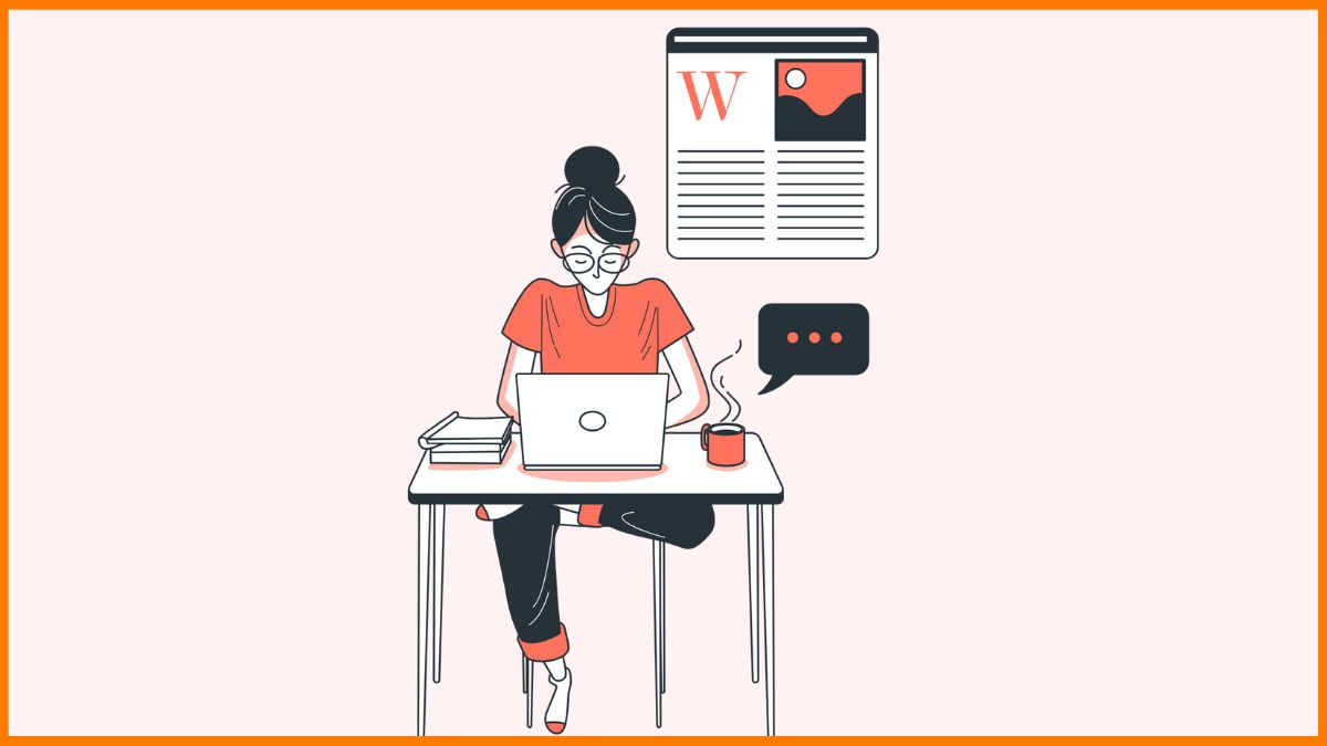 Content Creation   Tasks to outsource to freelancers