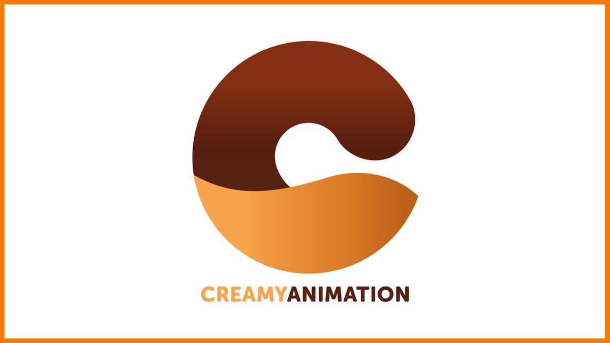 Creamy animation- Best video production companies for Startups