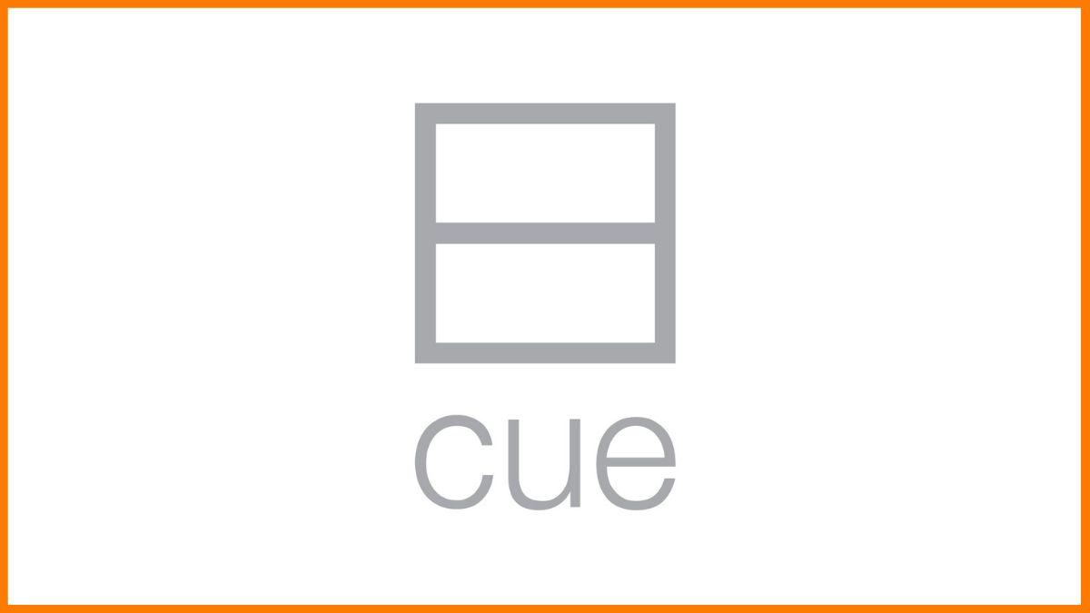 Cue Health - Leonardo Dicaprio Funded startup