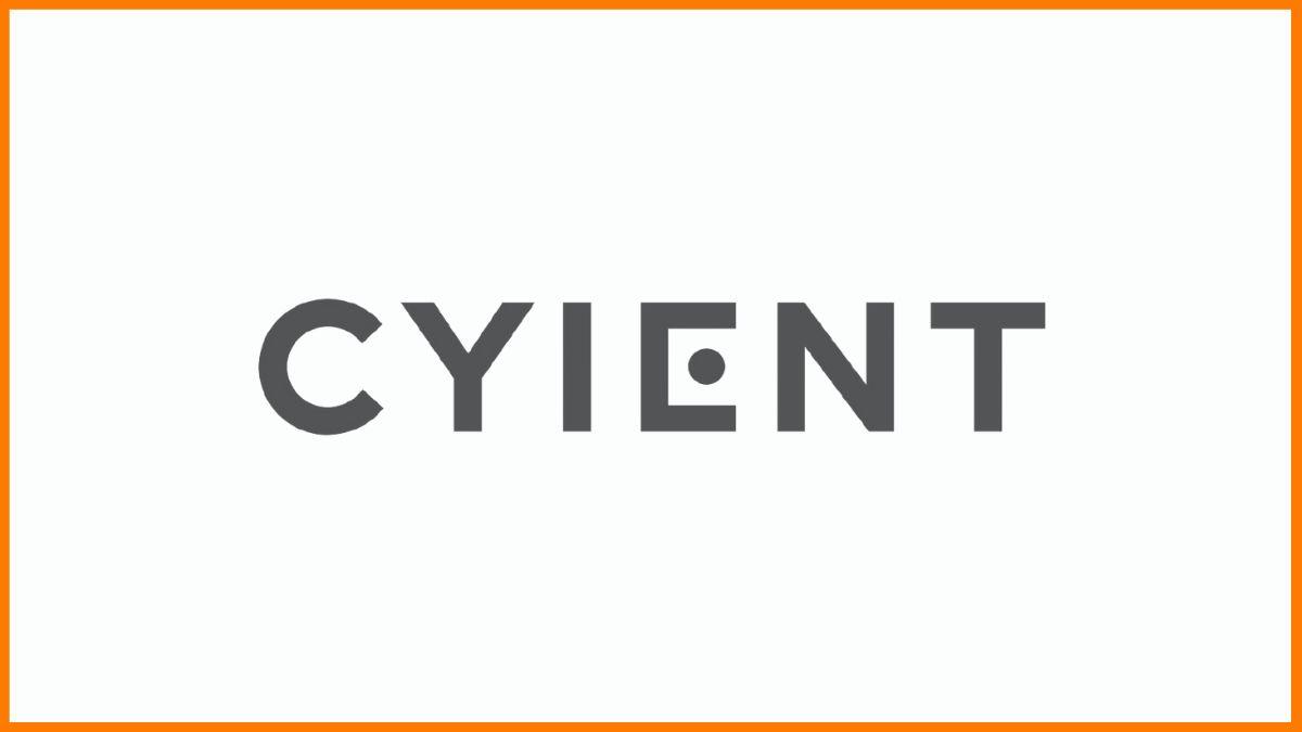 Cyient | Startups in Hyderabad