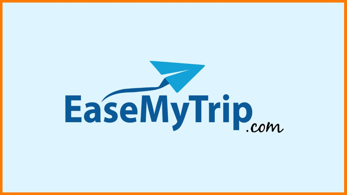 Success Story of EaseMyTrip - Traveling Made Easy and Convenient