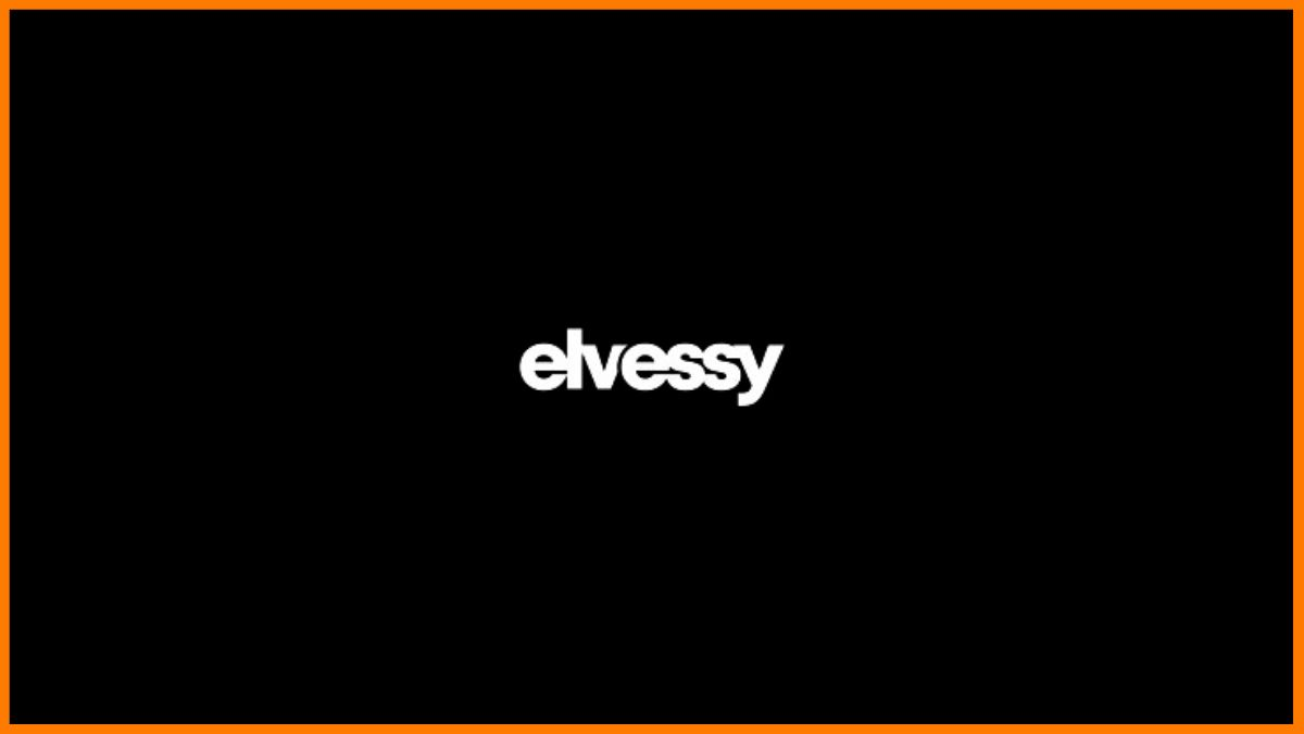 Elvessy Films- Best video production companies for Startups