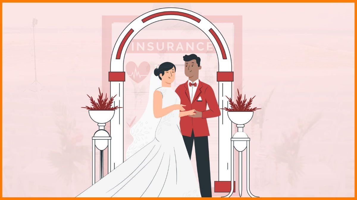 Wedding Insurance: An Emerging Business Model
