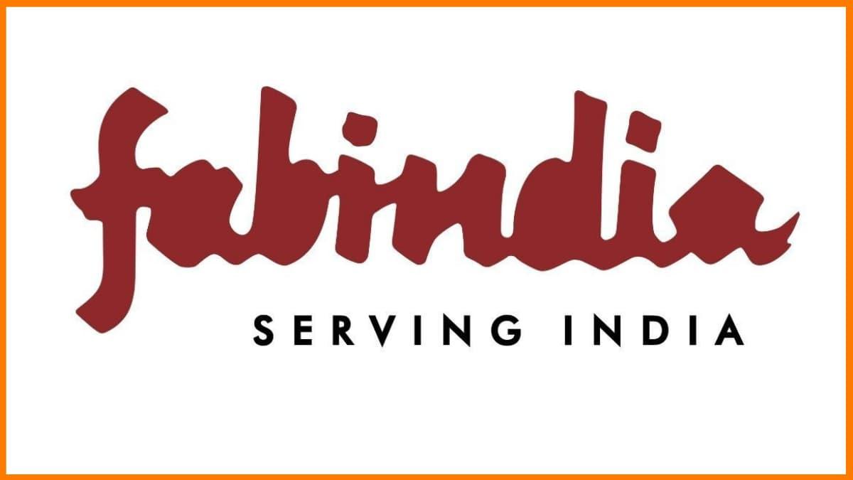 Fabindia: Transforming the Indian Handicraft Sector