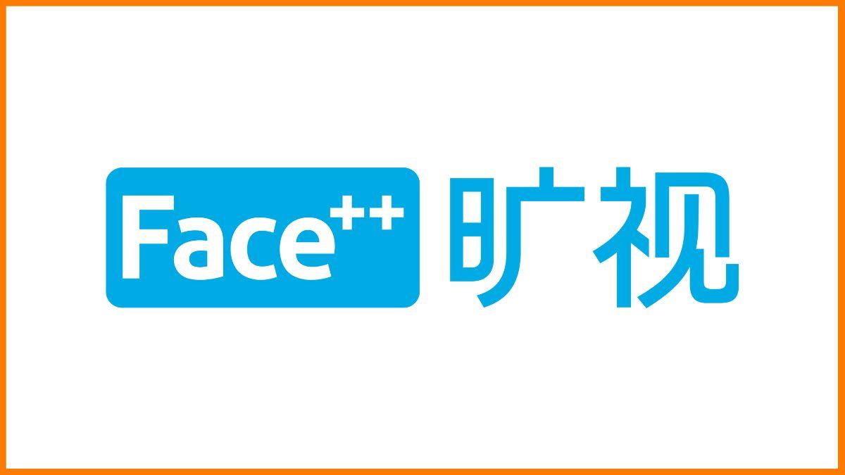 Face++ | Top facial recognition companies