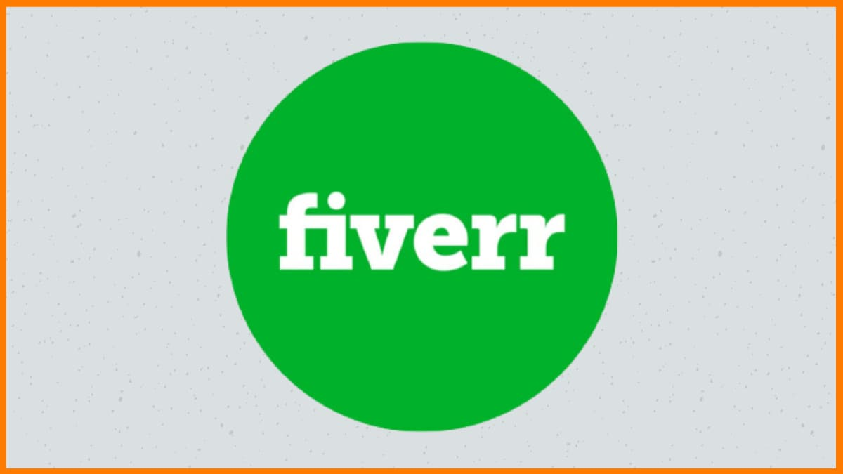 Fiverr is the most commonly used freelancing sites in India