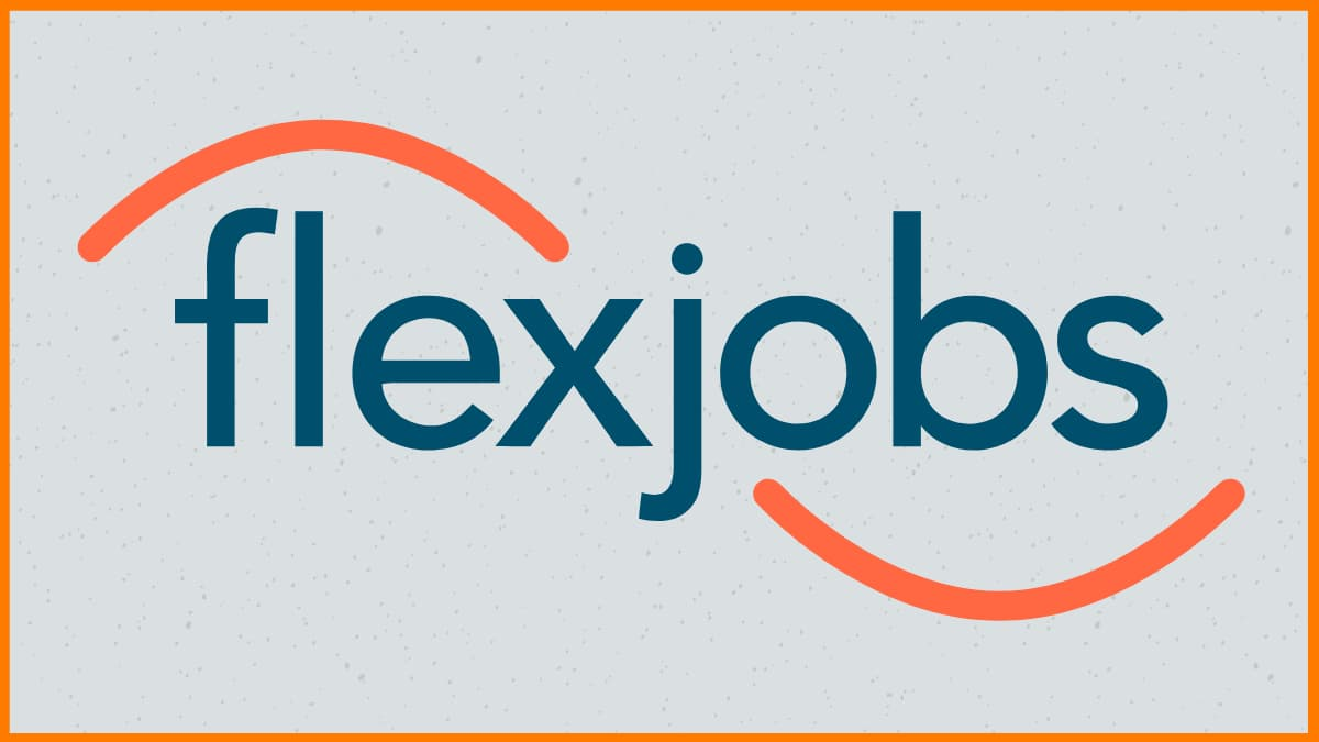 Flexjobs is also one of the top freelancing platforms in India