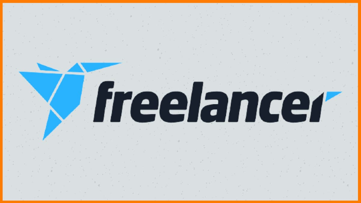 Freelancer.com is the fastest-growing freelancing sites in India