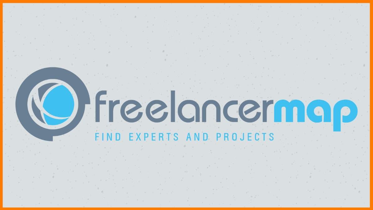 Freelancermap is the freelancing websites in India