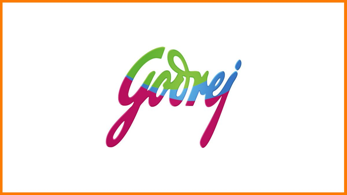 Godrej- Companies With Best Work Culture in India