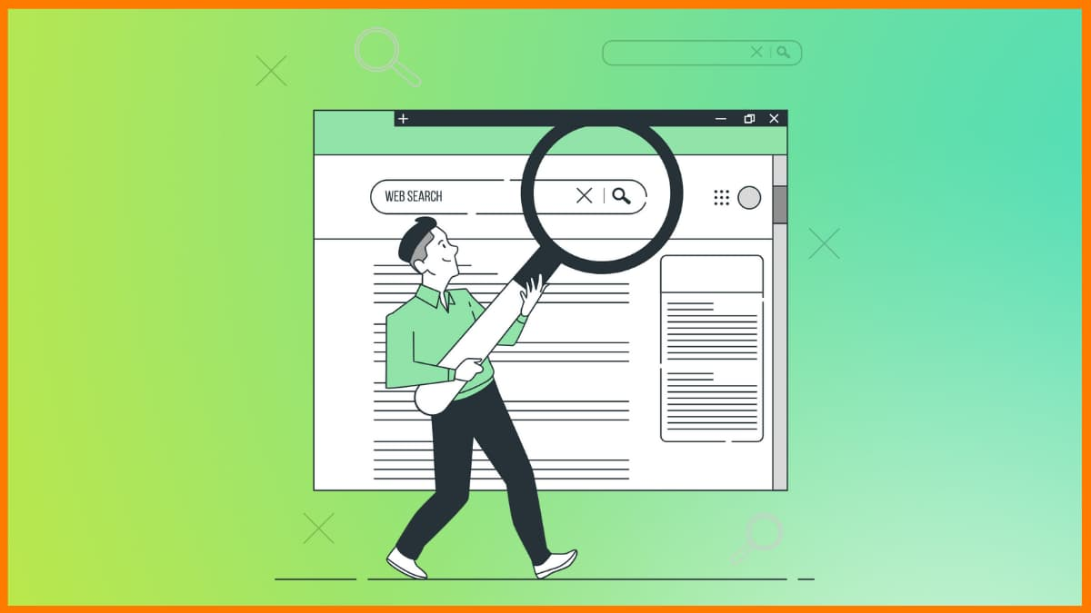 Googling your applicant before hiring helps you to find as much information as possible about the applicant.