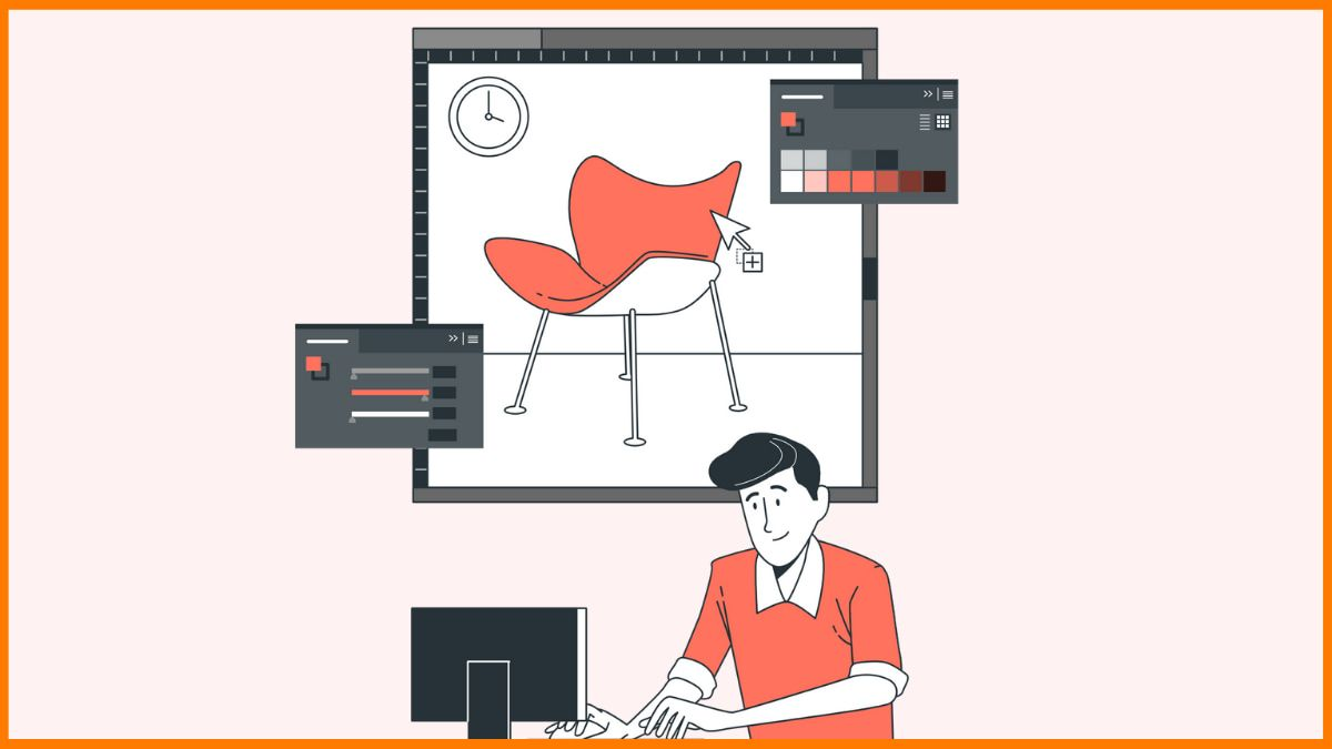 Graphic Designing   Tasks to outsource to freelancers